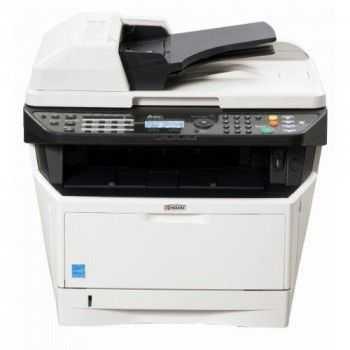 Multifunctional Laser A4 Kyocera FS-1035MFP/DP