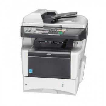 Multifunctional Laser A4 Kyocera FS-3640MFP