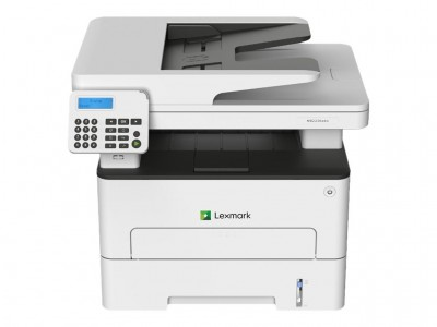 Multifunctional A4 Lexmark MB2236adw
