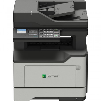 Multifunctional A4 Lexmark MB2442ADWE