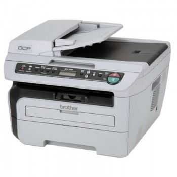Multifunctional Brother DCP-7040
