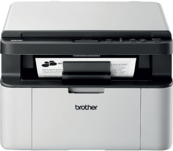 Multifunctional Brother DCP1510E