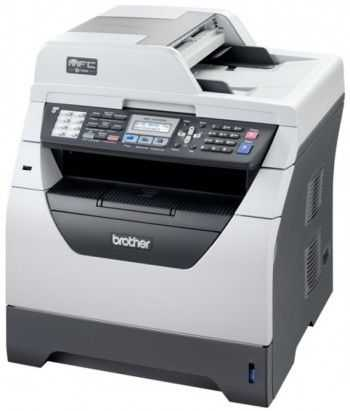 Multifunctional Brother MFC-8370DN