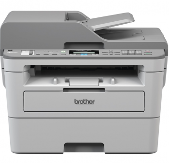 Multifunctional Brother MFC-B7715DW