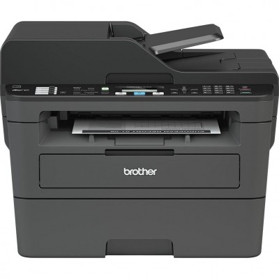 Multifunctional Brother MFC-L2712DN