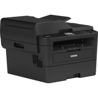 Multifunctional Brother MFCL2752DW