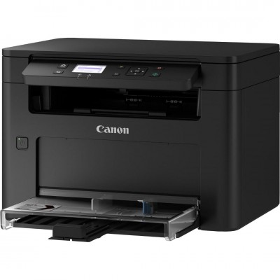 Multifunctional Canon i-Sensys MF112