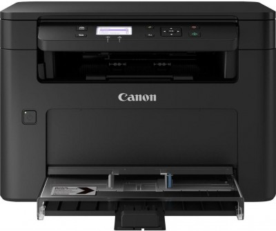 Multifunctional Canon i-SENSYS MF113W