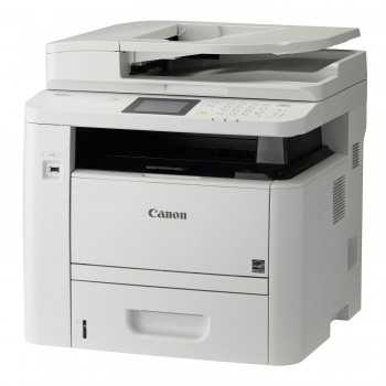 Multifunctional Canon i-Sensys MF418X