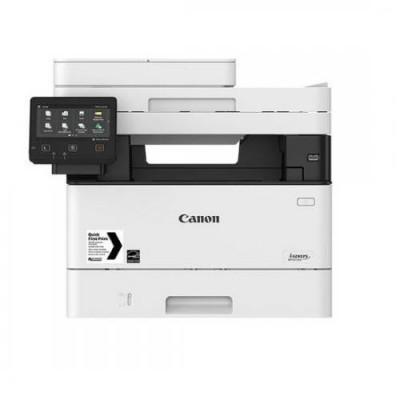 Multifunctional Canon i-Sensys MF426DW