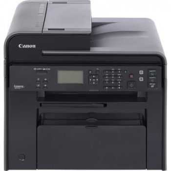 Multifunctional Canon i-SENSYS MF4730