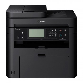 Multifunctional Canon MF237W