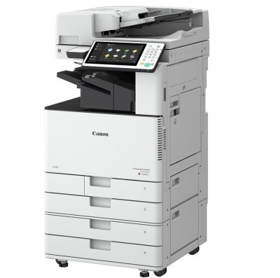 Multifunctional Canon Mono A3 imageRUNNER iR2625i