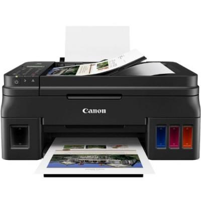 Multifunctional Canon Pixma G4410