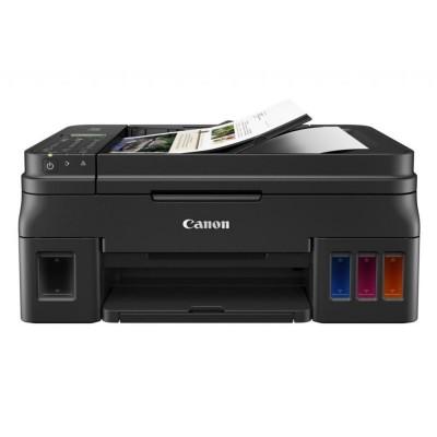 Multifunctional Canon Pixma G4411