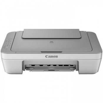 Multifunctional Canon PIXMA MG2550