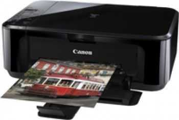 Multifunctional Canon PIXMA MG3150