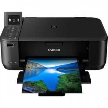 Multifunctional Canon PIXMA MG4250