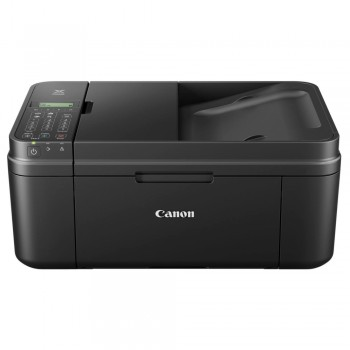 Multifunctional Canon Pixma MX495 Black