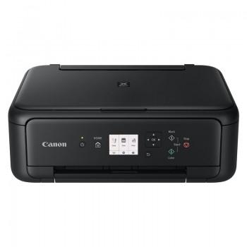 Multifunctional Canon PIXMA TS5150