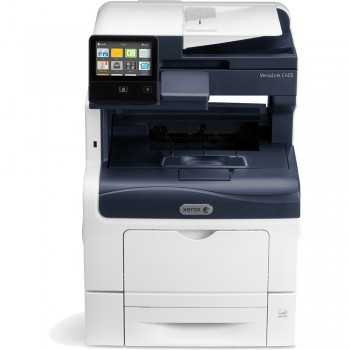 Multifunctional color VersaLink C405DN