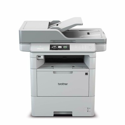 Multifunctional Color Brother MFCL9570CDW