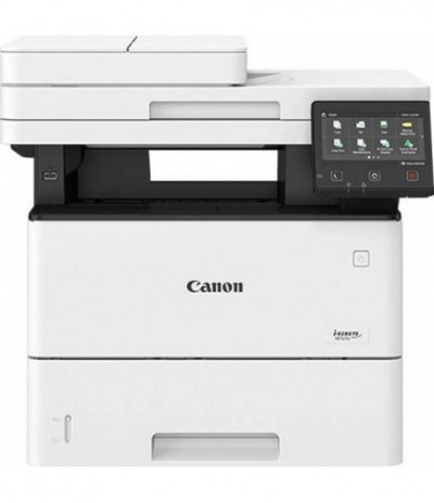 Multifunctional Color Canon MF643CDW