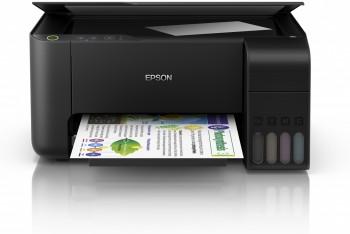 Multifunctional Epson EcoTank L3110