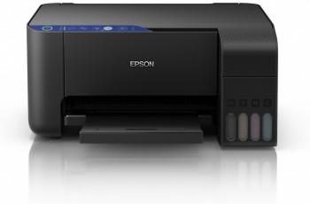 Multifunctional Epson EcoTank L3151
