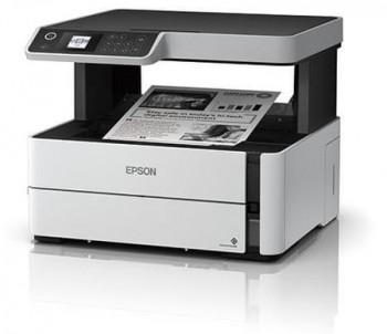 Multifunctional Epson EcoTank M2140
