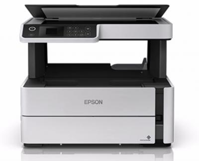 Multifunctional Epson EcoTank M3140