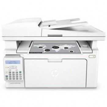 Multifunctional HP Laserjet Pro M130fw