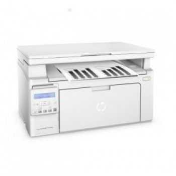 Multifunctional HP Laserjet Pro M130nw