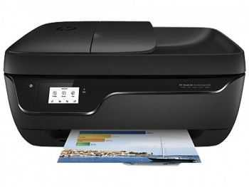 Multifunctional HP Deskjet Ink Advantage 3835 All-in-One