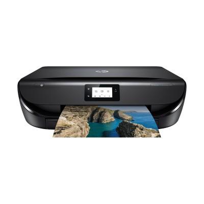 Multifunctional HP Deskjet Ink Advantage 5075