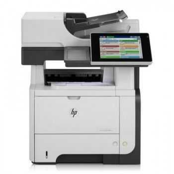Multifuncţional HP LaserJet Enterprise 500 M525c MFP