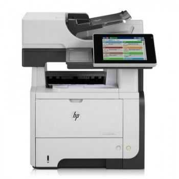 Multifuncţional HP LaserJet Enterprise 500 M525f MFP