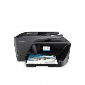 Multifunctional HP Officejet Pro 6970