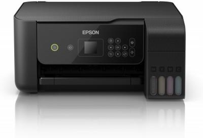 Multifunctional inkjet Epson L3160