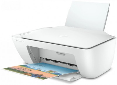 Multifunctional inkjet HP Deskjet 2320 All-in-One
