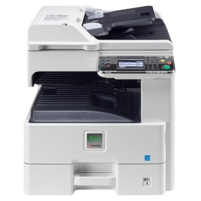 Multifunctional Kyocera A3 FS6525MFP