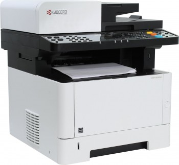 Multifunctional laser A4 Kyocera Ecosys M2040dn