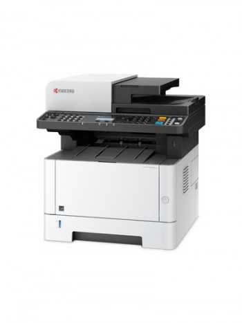 Multifunctional laser A4 Kyocera Ecosys M2540dn