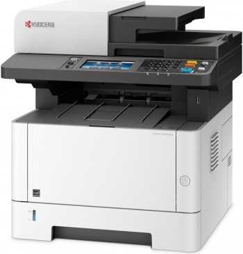 Multifunctional laser A4 Kyocera Ecosys M2640idw