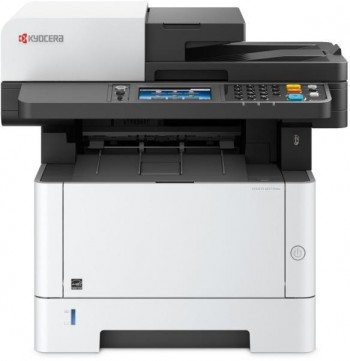 Multifunctional laser A4 Kyocera ECOSYS M2735dw
