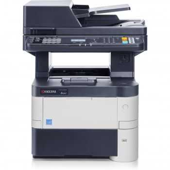 Multifunctional laser A4 Kyocera Ecosys M3040dn