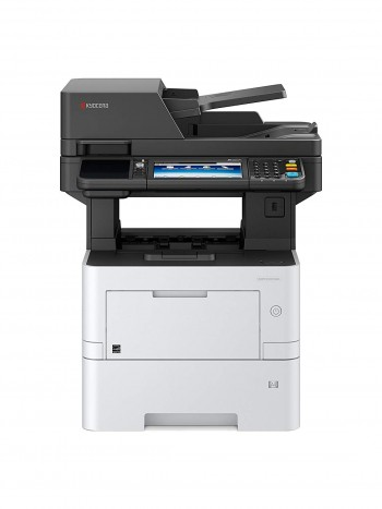 Multifunctional laser A4 Kyocera ECOSYS M3145idn