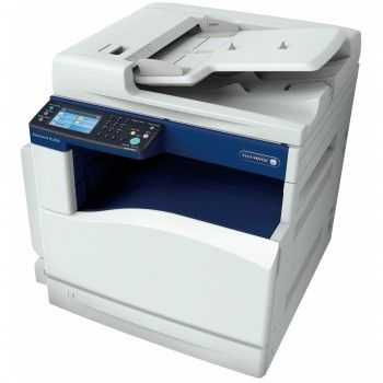 Multifunctional Laser Color A3 Xerox SC2020
