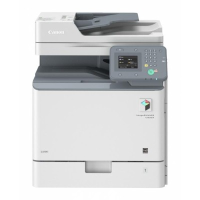 Multifuncțional laser color A4 imageRUNNER C1335iF