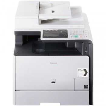 Multifunctional laser color Canon MF623Cn